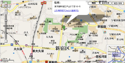 map061008.jpg